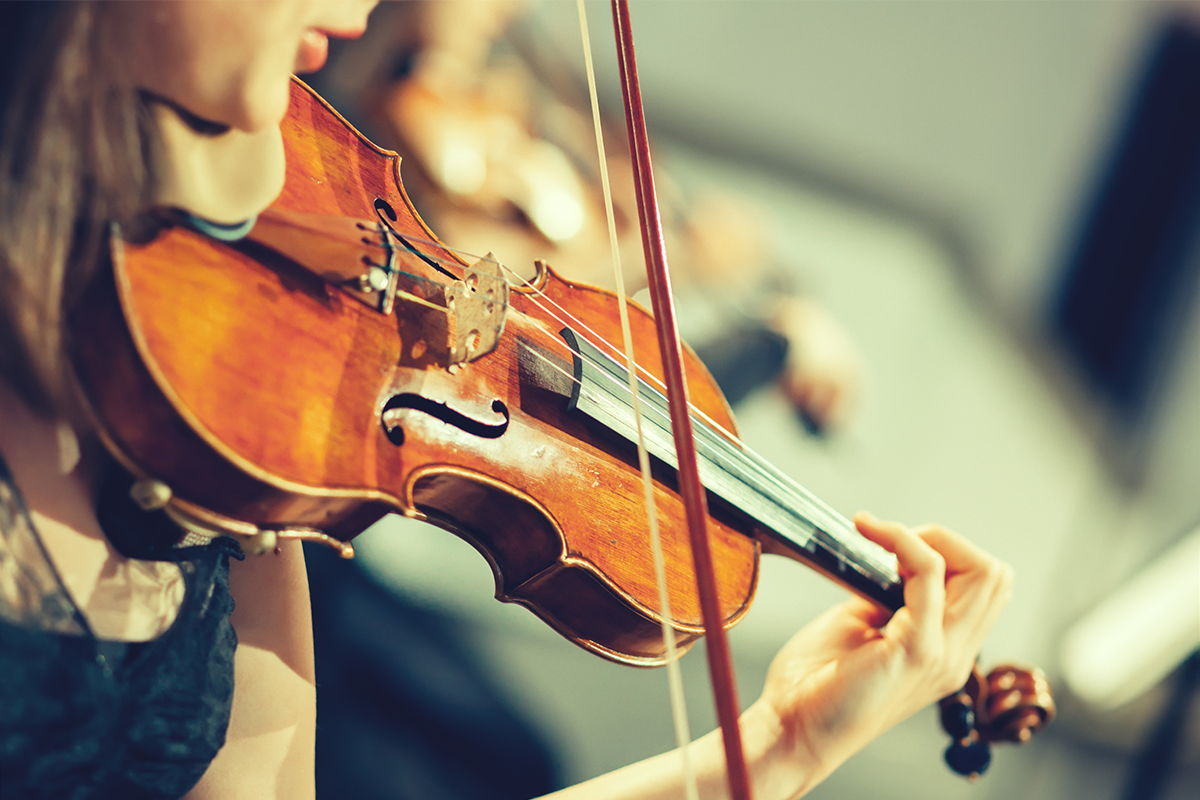 gaalc-online-and-private-violin-music-classes