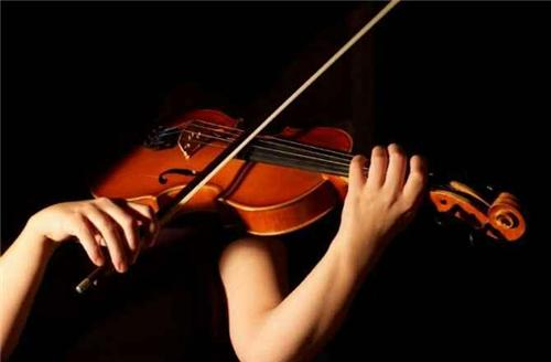 online-violin-lessons-gaalc-international-music-lessons